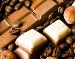 Schokoladenkurs, originelles Weihnachtsgeschenk, Tipp