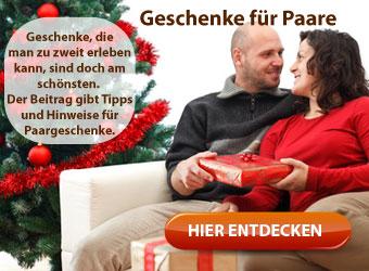 weihnachtsgeschenke tipps und geschenkideen f r weihnachten. Black Bedroom Furniture Sets. Home Design Ideas
