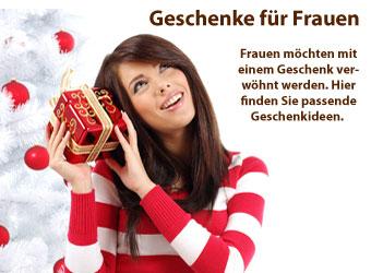 Frauen Geschenke Weihnachten.Weihnachtsgeschenke Fur Frauen